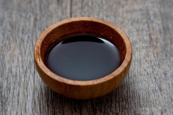 """Соевый соус """"Кикоман"""""""